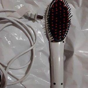 A Drybrush